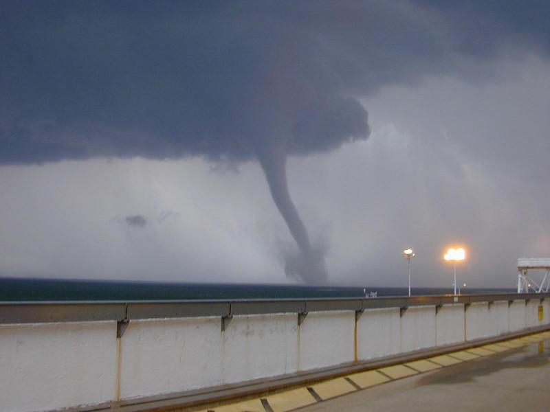 fotos-de-tornados-5