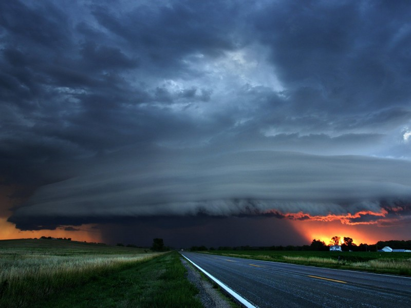 fotos-de-tornados-6