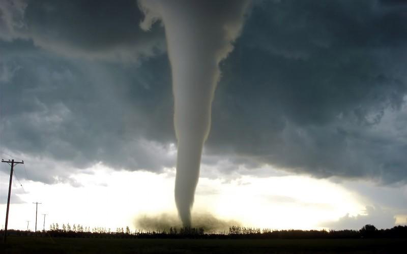 fotos-de-tornados-7