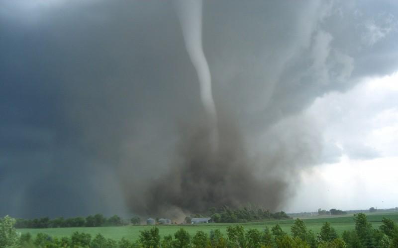 fotos-de-tornados-8