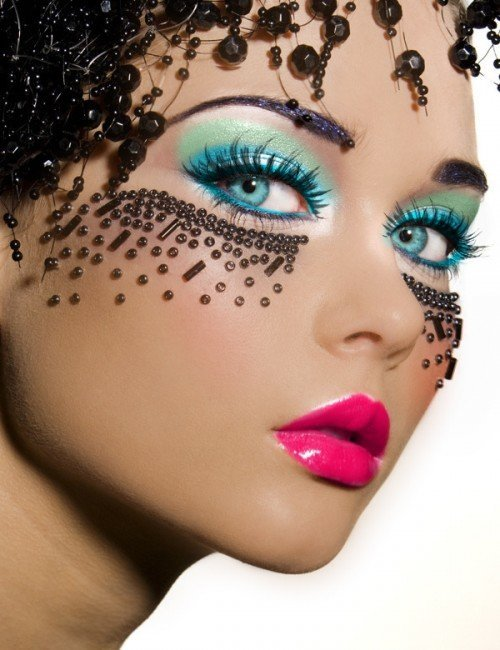 maquillajes-carnaval-4