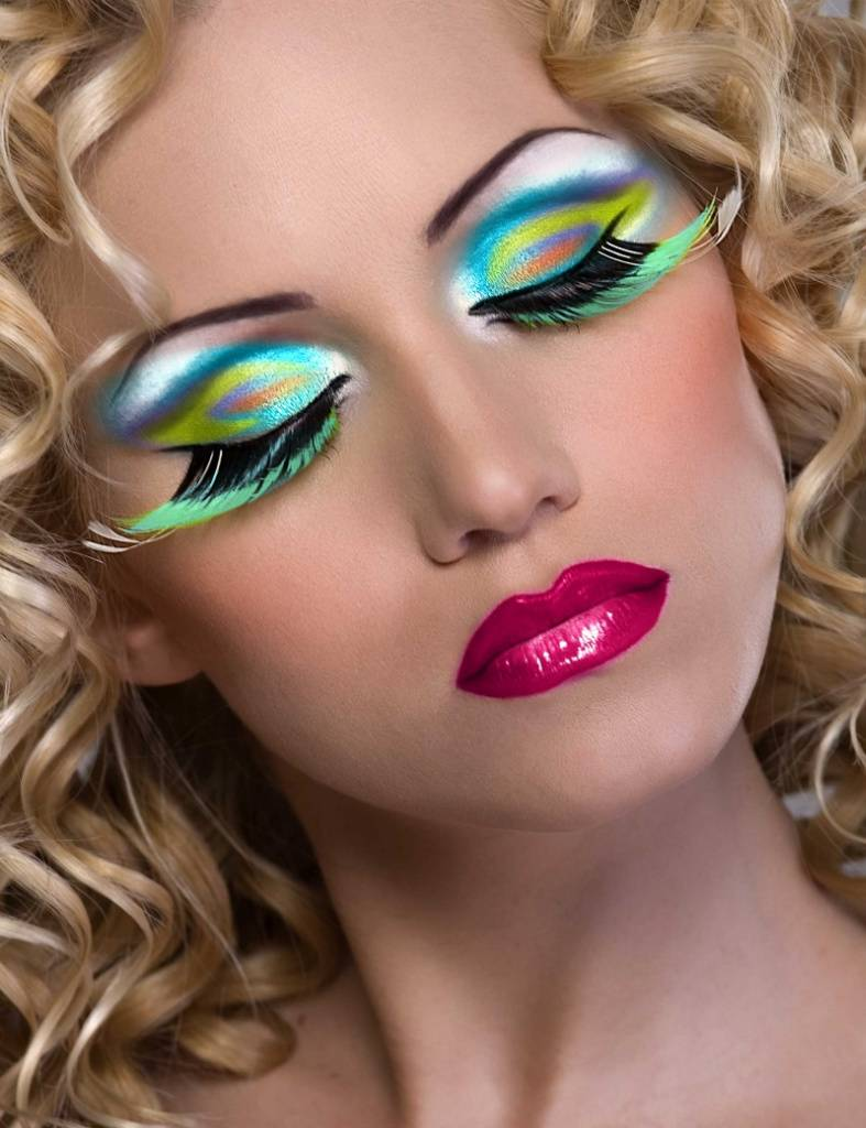 maquillajes-carnaval-6