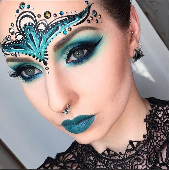 maquillajes-carnaval-9