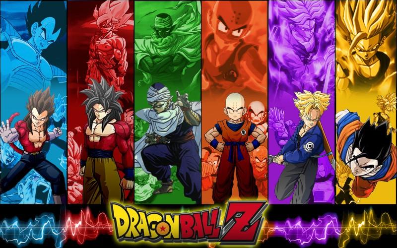 Dragon-Ball-Z-Wallpapers-HD-1