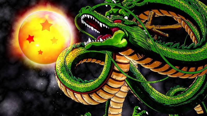 Dragon-Ball-Z-Wallpapers-HD-17