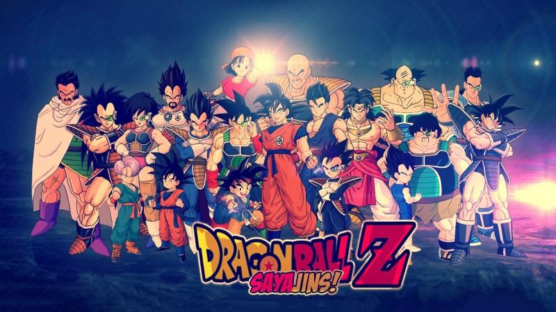 Dragon-Ball-Z-Wallpapers-HD-5