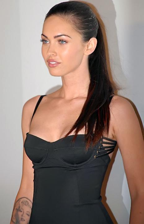 Megan-Fox-13