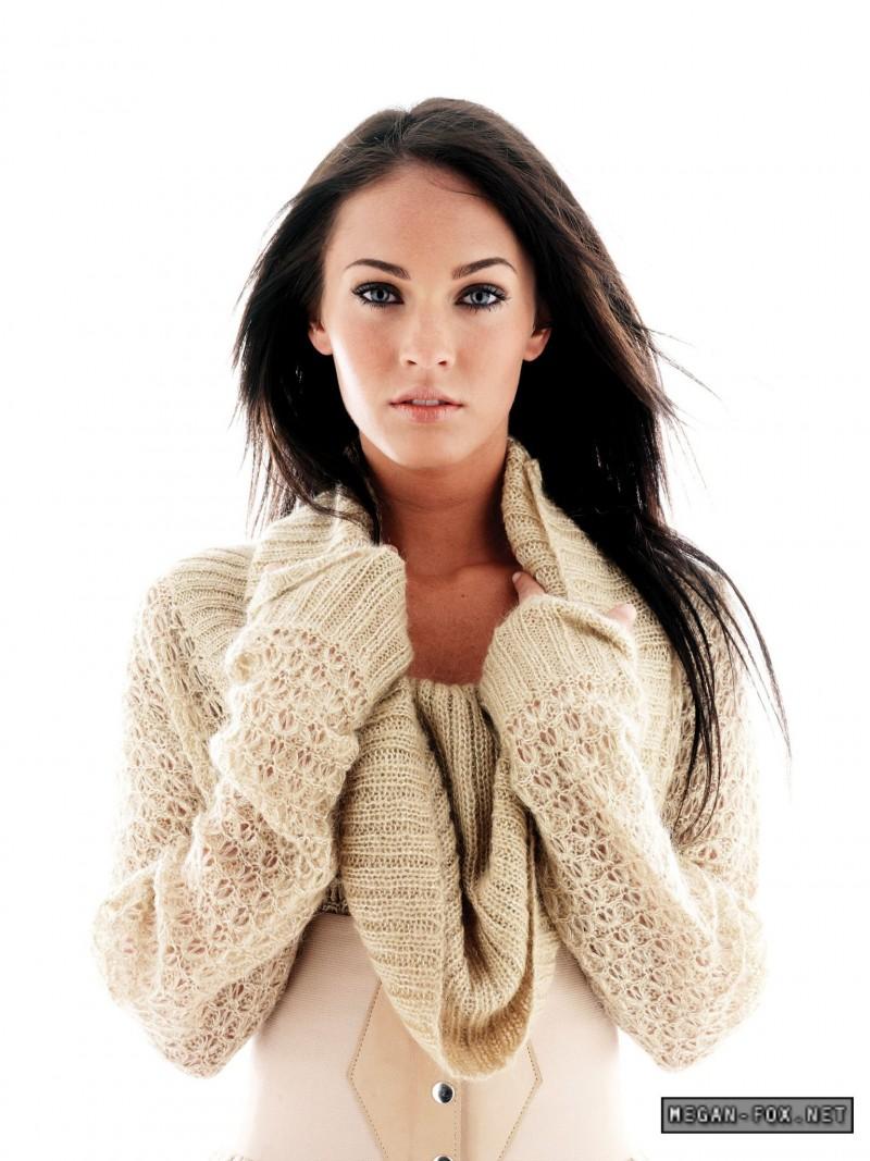 Megan-Fox-5