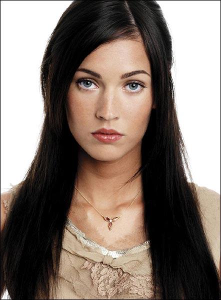Megan-Fox-6