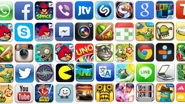 App Todo Gratis Para Android