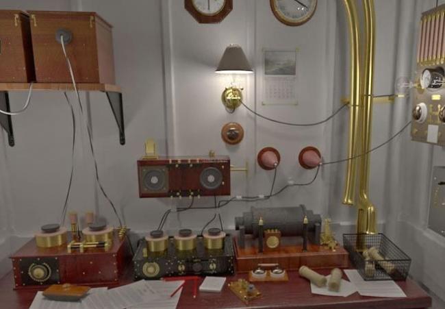 cabina-de-comunicacion-nuevo-titanic
