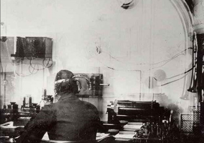 cabina-de-comunicacion-titanic