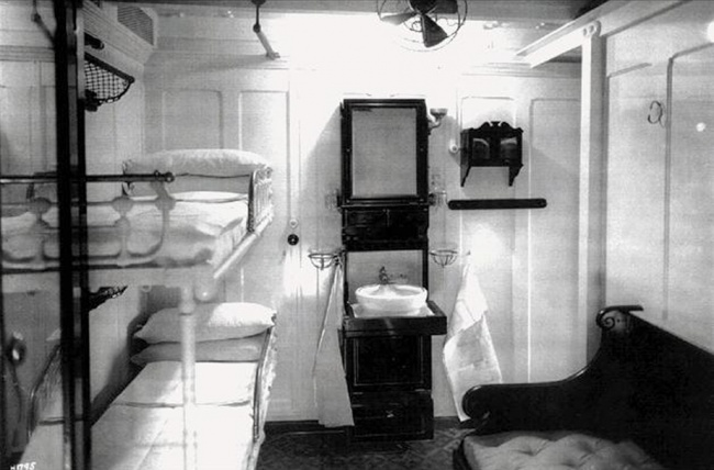 camarote-tercera-clase-titanic