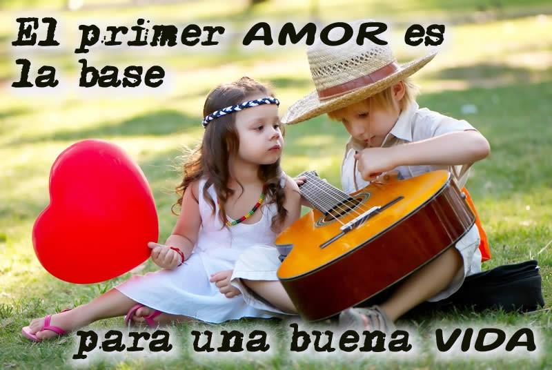 corazones-enamorados