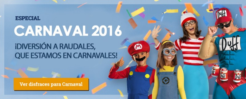 disfraces-carnaval