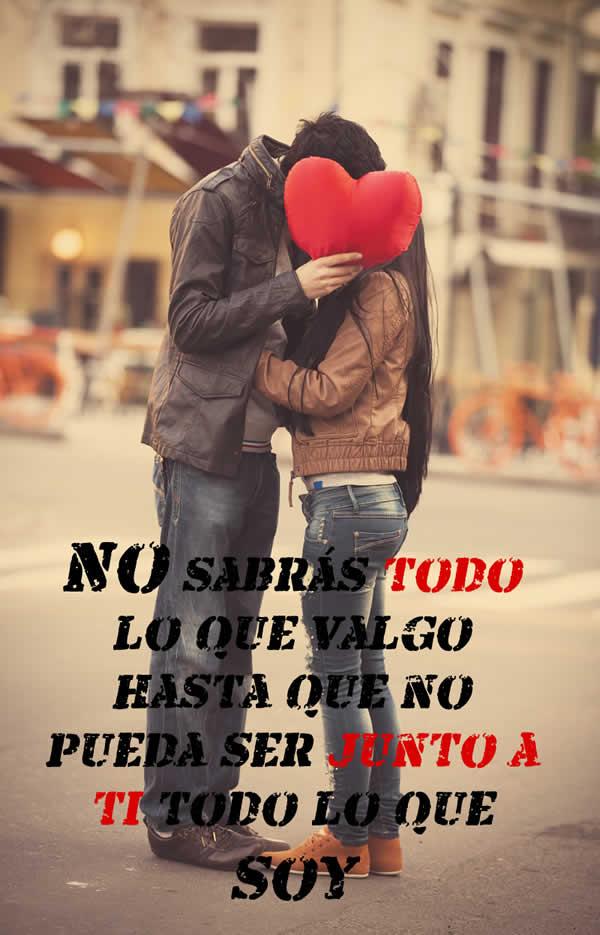 enamorados-besandose
