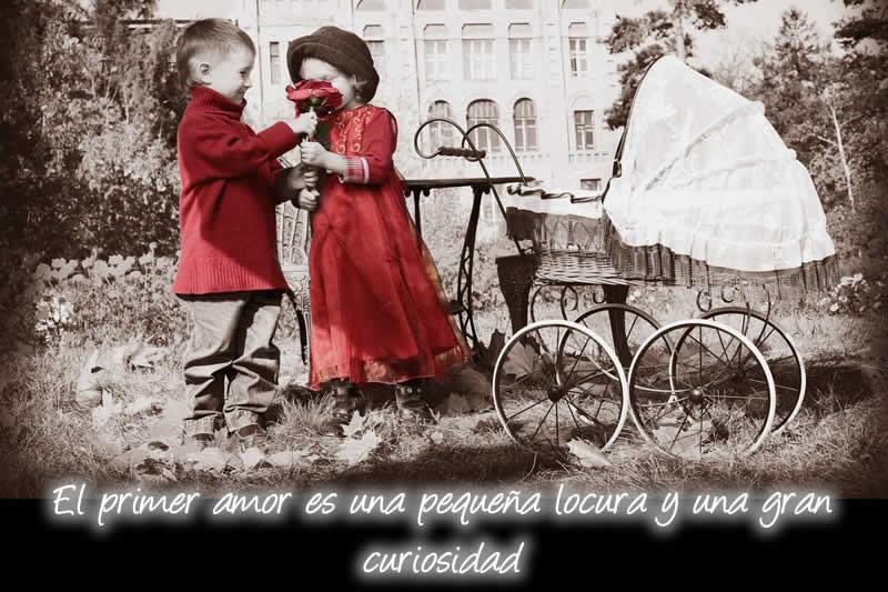 imagen-primer-amor