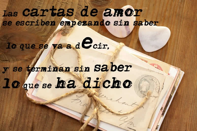 libro-amor