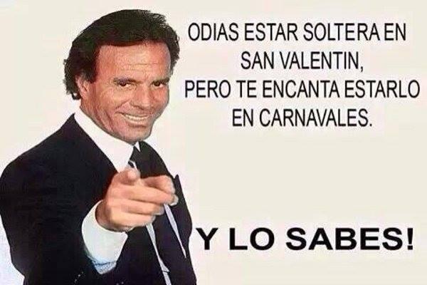 memes anti san valentin (10)