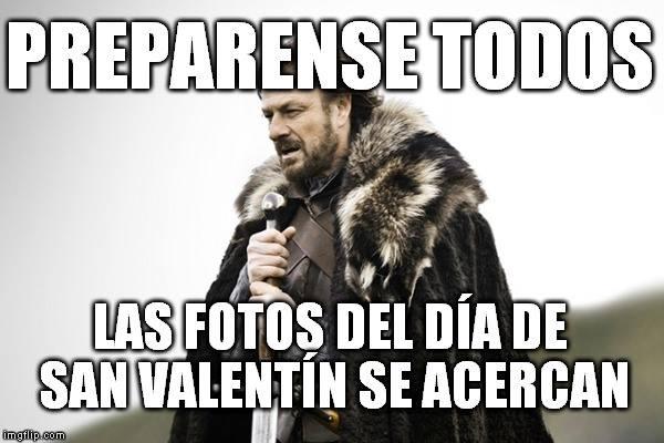 memes anti san valentin (7)