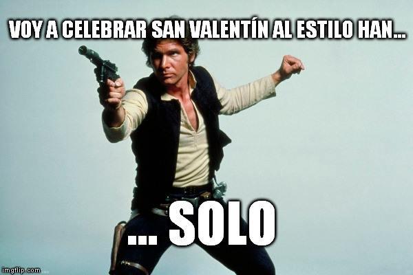 memes anti san valentin (9)