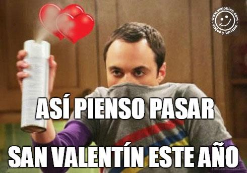 memes san valentin (1)