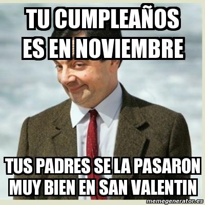 memes san valentin (10)