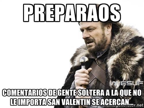memes san valentin (11)