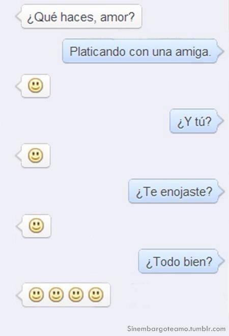 mensales-whatsapp-novias-celosas (1)