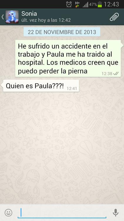 mensales-whatsapp-novias-celosas (10)