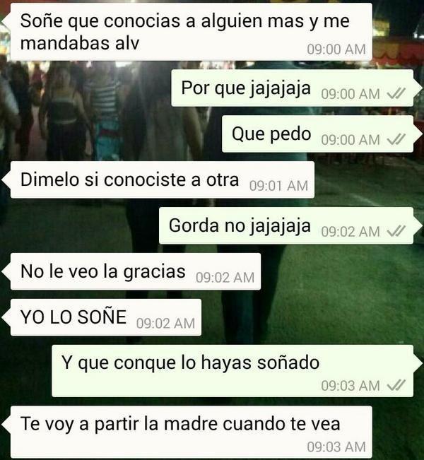 mensales-whatsapp-novias-celosas (11)