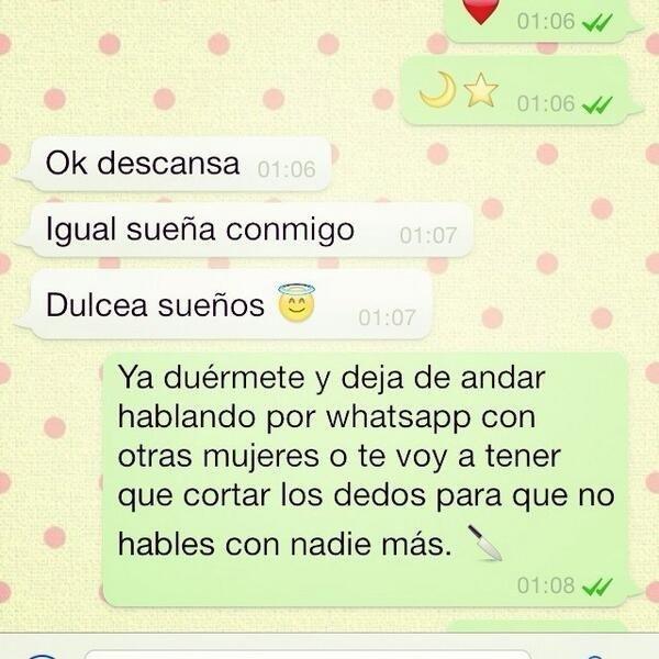 mensales-whatsapp-novias-celosas (12)