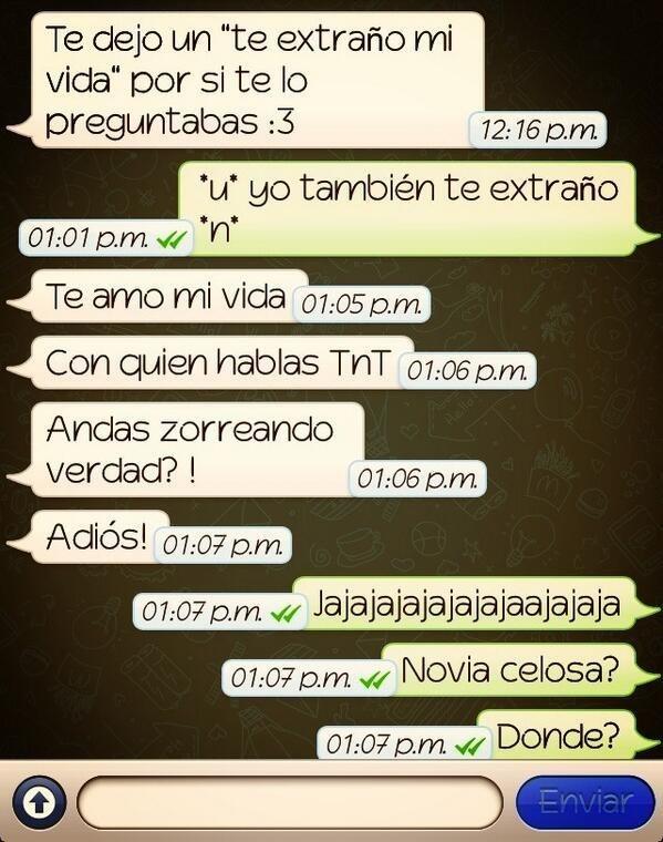 mensales-whatsapp-novias-celosas (13)