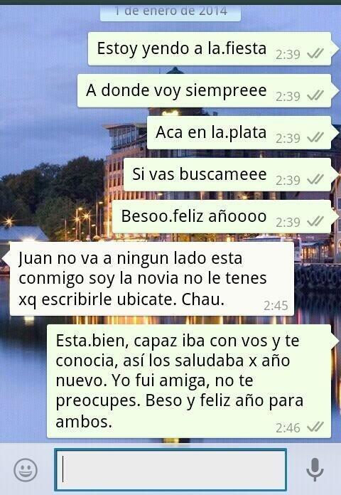 mensales-whatsapp-novias-celosas (14)