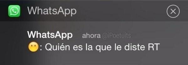 mensales-whatsapp-novias-celosas (2)