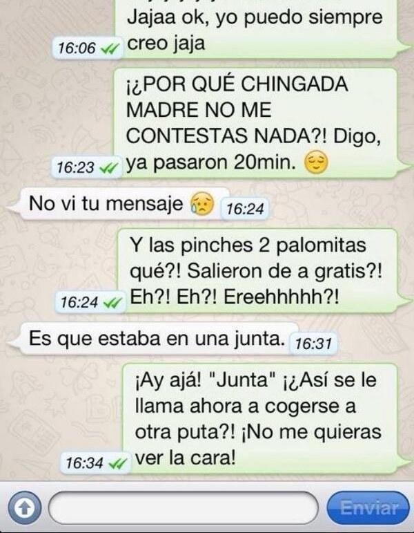 mensales-whatsapp-novias-celosas (3)