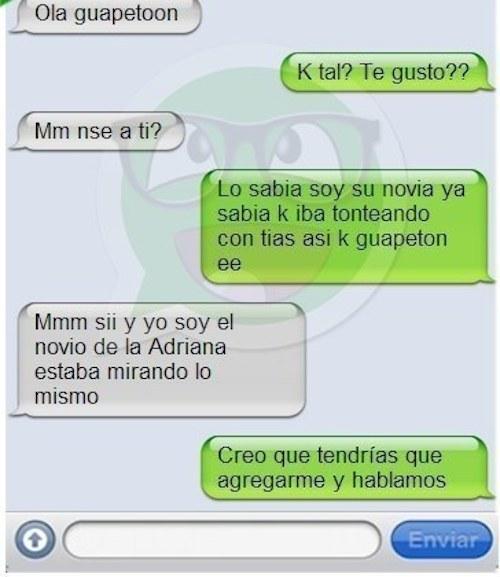 mensales-whatsapp-novias-celosas (4)