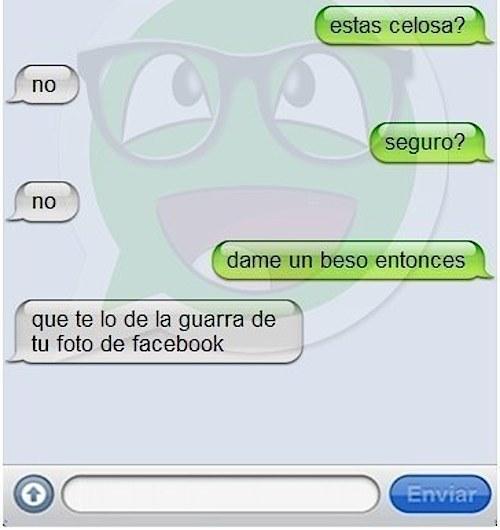 mensales-whatsapp-novias-celosas (6)