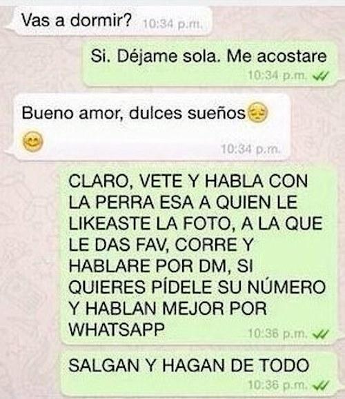 mensales-whatsapp-novias-celosas (8)