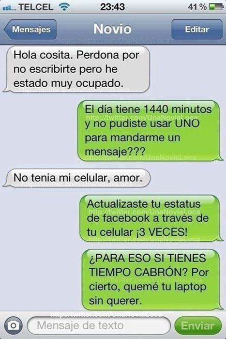 mensales-whatsapp-novias-celosas (9)