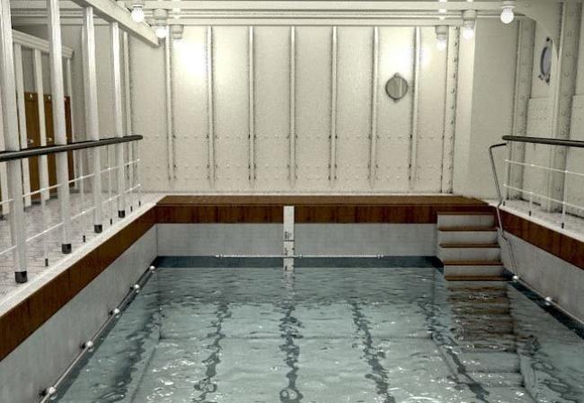 piscina-nuevo-titanic
