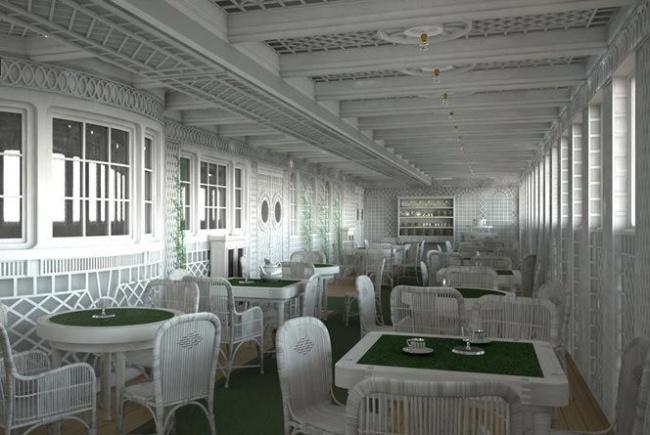restaurante-parisien-nuevo-titanic