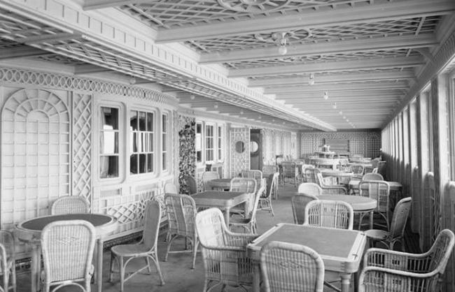 restaurante-parisien-titanic