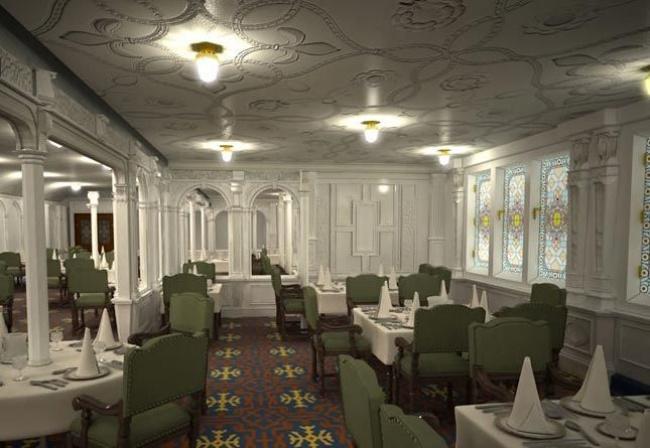 restaurante-primera-clase-nuevo-titanic