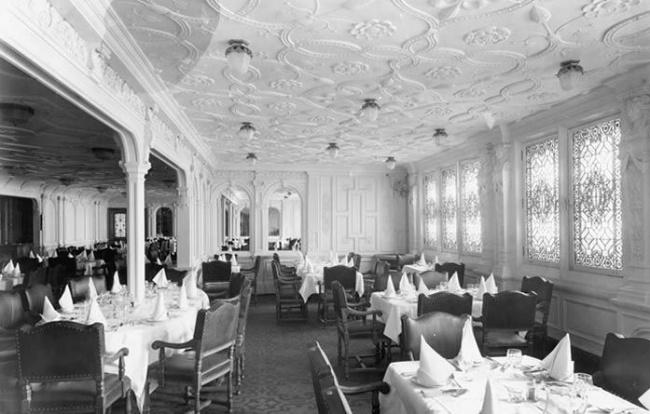 restaurante-primera-clase-titanic