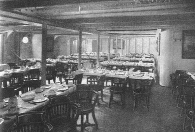 restaurante-segunda-clase