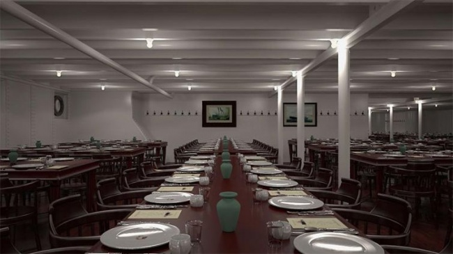 restaurante-tercera-clase-nuevo-titanic