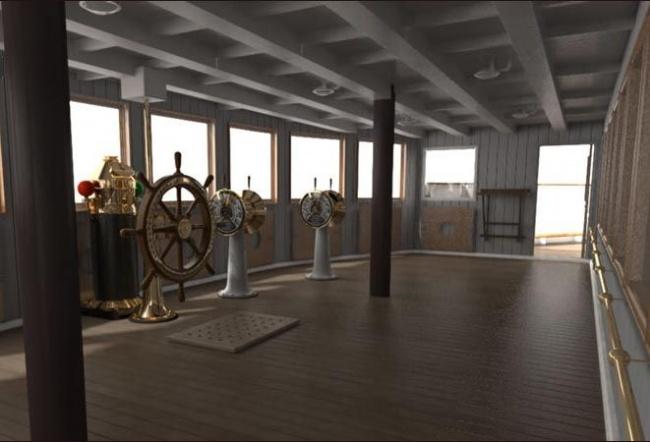 sala-de-timon-nuevo-titanic