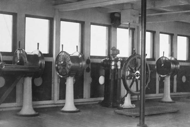 sala-de-timon-titanic