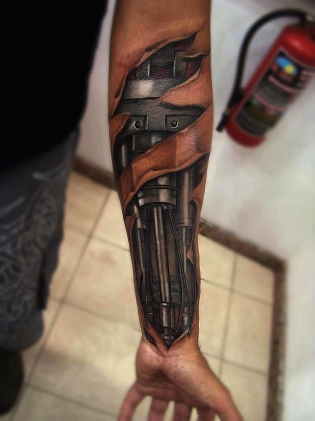 tatuajes-3D-realistas (11)